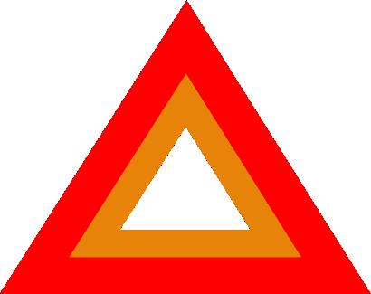 logo_autolaweta